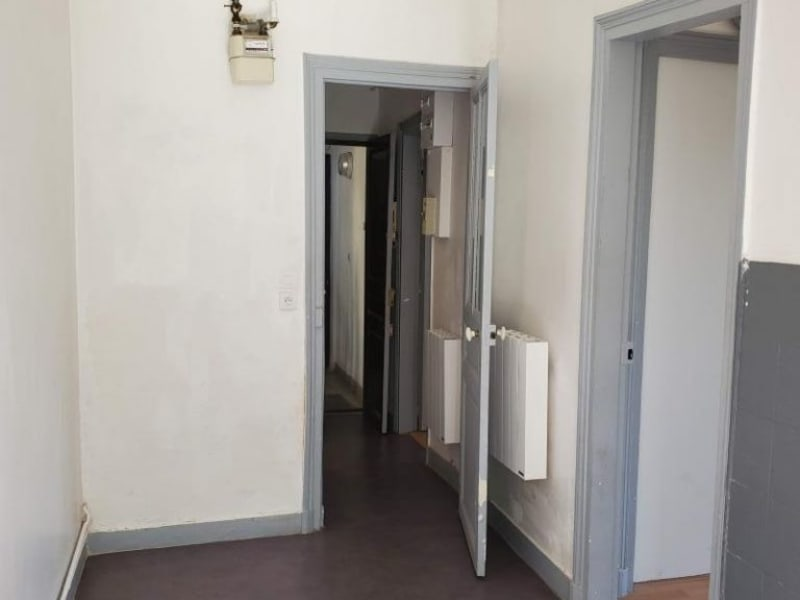 Sale apartment Gagny 125000€ - Picture 4