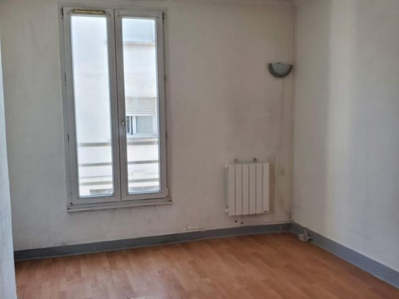 Sale apartment Gagny 125000€ - Picture 5