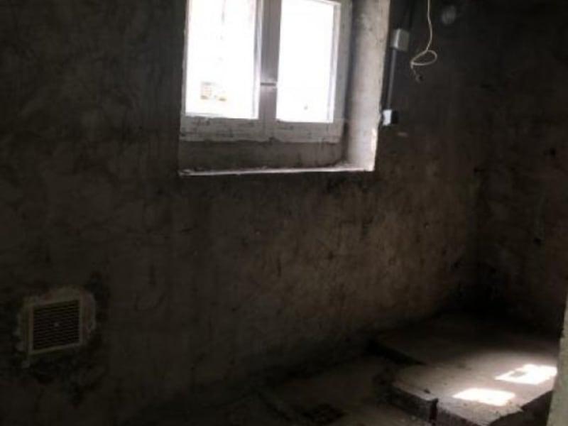 Vente appartement Fontenay sous bois 265000€ - Photo 10
