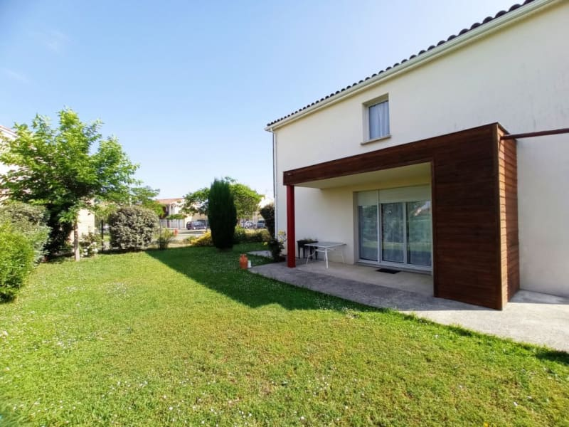Sale house / villa Colomiers 390000€ - Picture 1