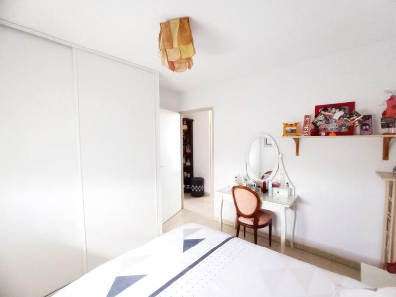 Sale house / villa Colomiers 390000€ - Picture 7
