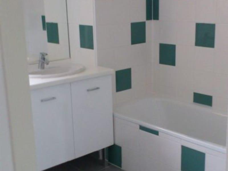 Location appartement Labenne 680€ CC - Photo 3