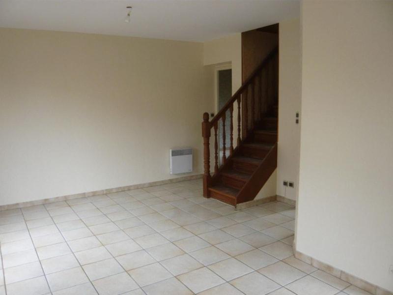 Rental house / villa Muret 855€ CC - Picture 1