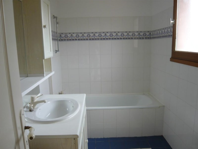 Rental house / villa Muret 855€ CC - Picture 2