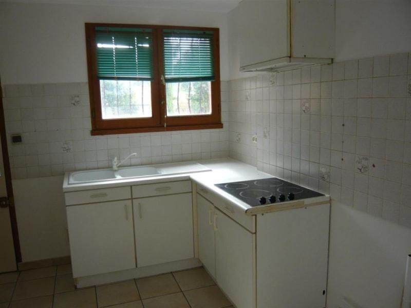 Rental house / villa Muret 855€ CC - Picture 4