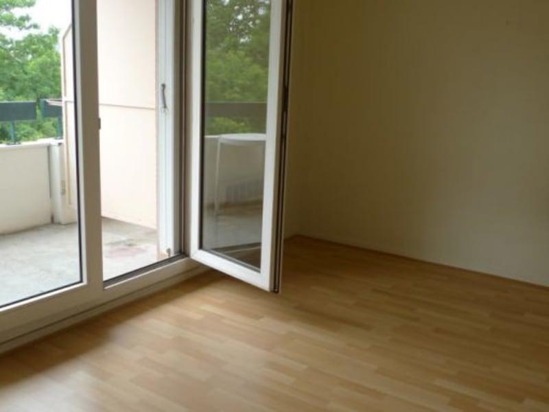 Rental apartment Toulouse 460€ CC - Picture 3