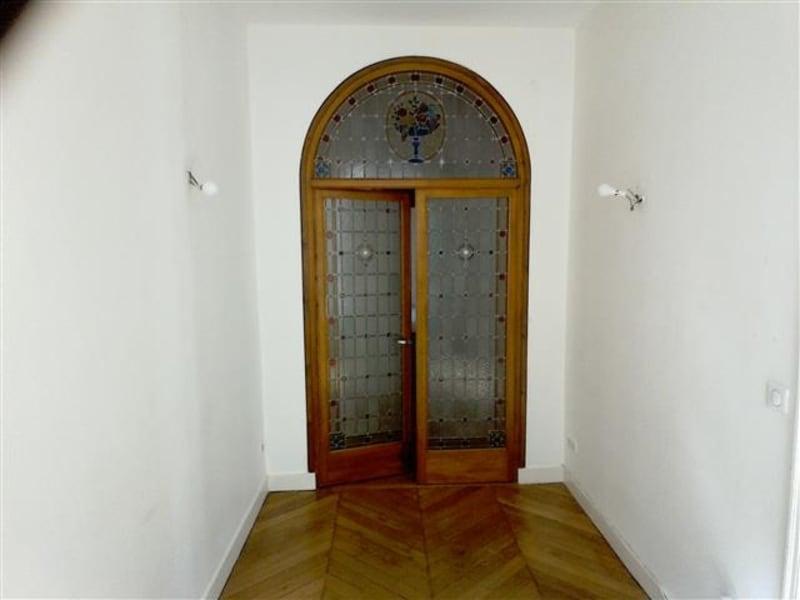 Location appartement Lyon 2ème 1722€ CC - Photo 5