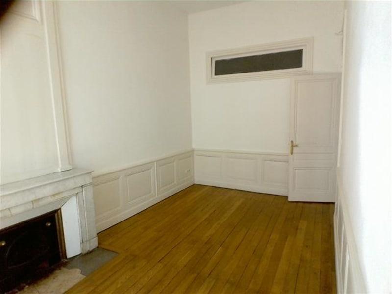 Location appartement Lyon 2ème 1722€ CC - Photo 8