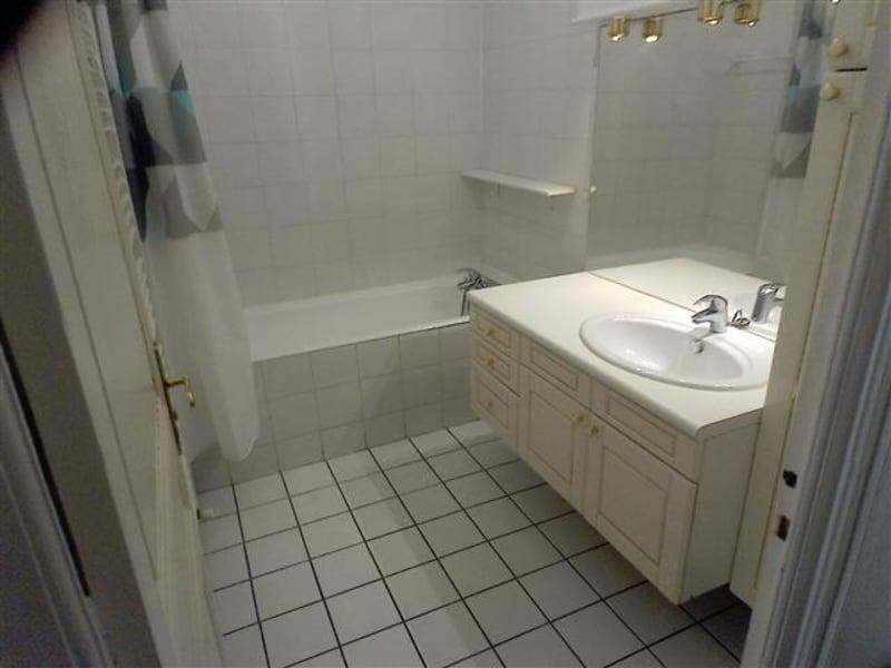 Location appartement Lyon 2ème 1722€ CC - Photo 10