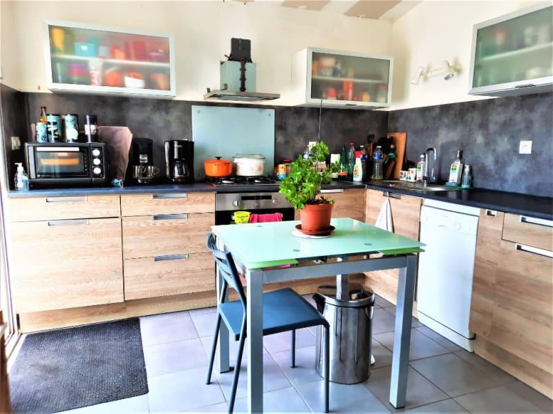 Vente maison / villa Chambly 220000€ - Photo 1
