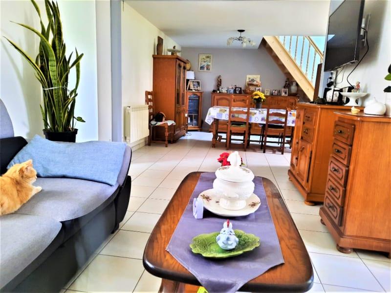 Vente maison / villa Chambly 220000€ - Photo 2