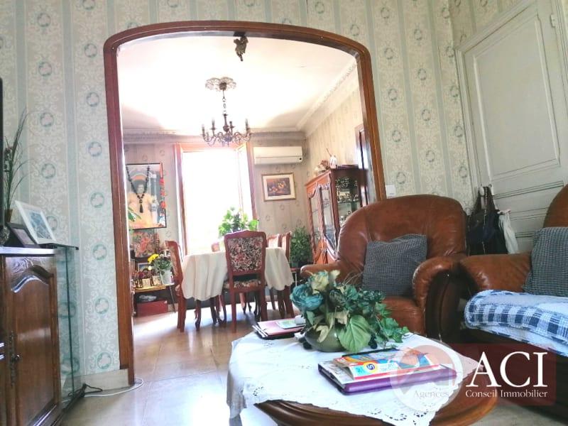Vente maison / villa Epinay sur seine 378000€ - Photo 2