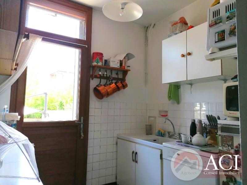 Vente maison / villa Epinay sur seine 378000€ - Photo 4