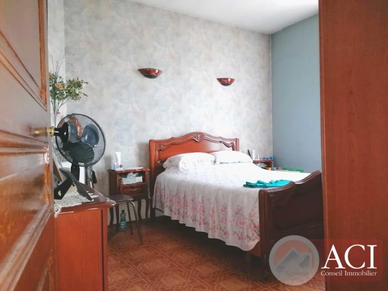 Vente maison / villa Epinay sur seine 378000€ - Photo 6