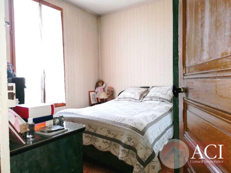 Vente maison / villa Epinay sur seine 378000€ - Photo 7