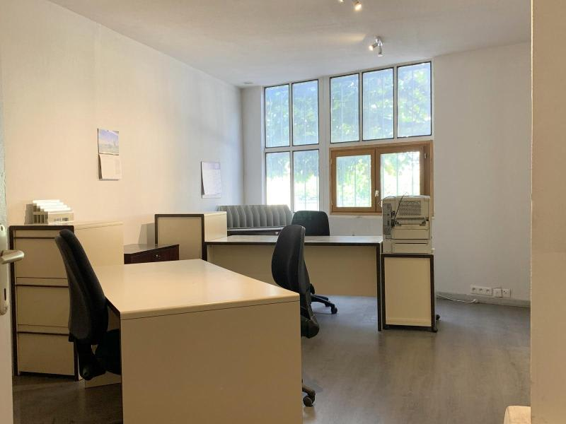 Rental office Lagny sur marne 68760€ HC - Picture 2