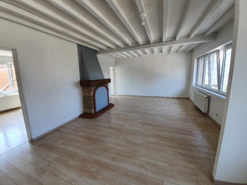 Location appartement Caudry 472€ CC - Photo 2