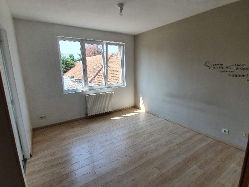 Location appartement Caudry 472€ CC - Photo 5