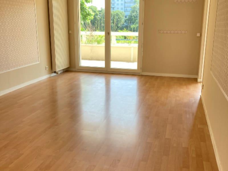 Vente appartement Nantes 307400€ - Photo 2