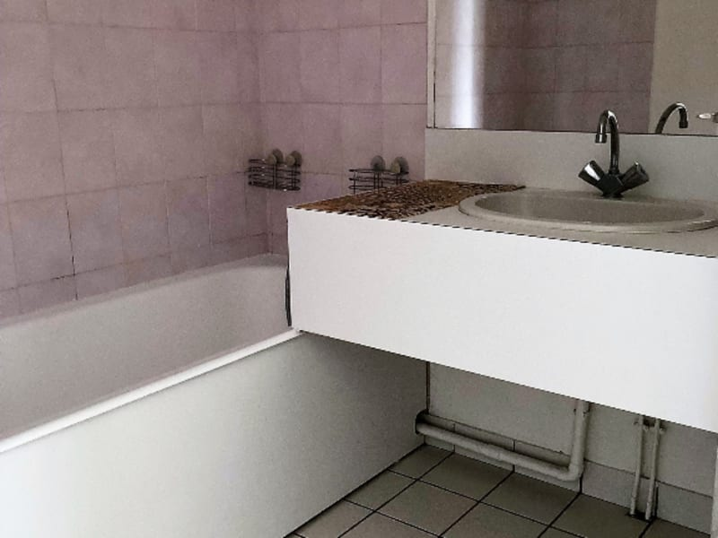 Vente appartement Nantes 307400€ - Photo 7