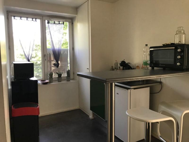 Verkauf wohnung Nantes 149800€ - Fotografie 2