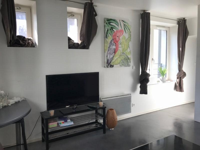 Verkauf wohnung Nantes 149800€ - Fotografie 4