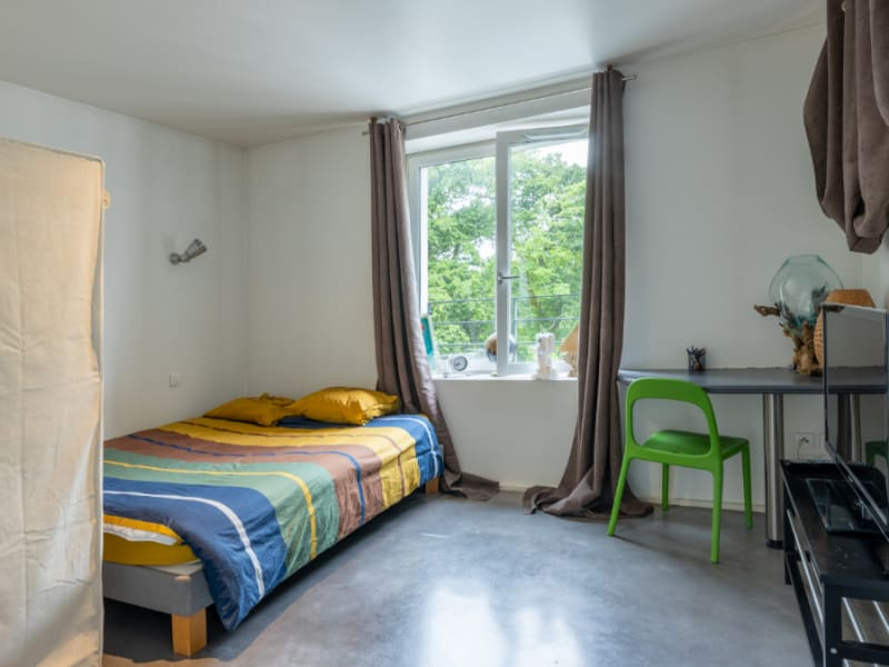 Verkauf wohnung Nantes 149800€ - Fotografie 12