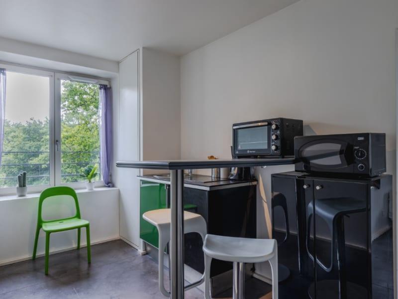 Verkauf wohnung Nantes 149800€ - Fotografie 13