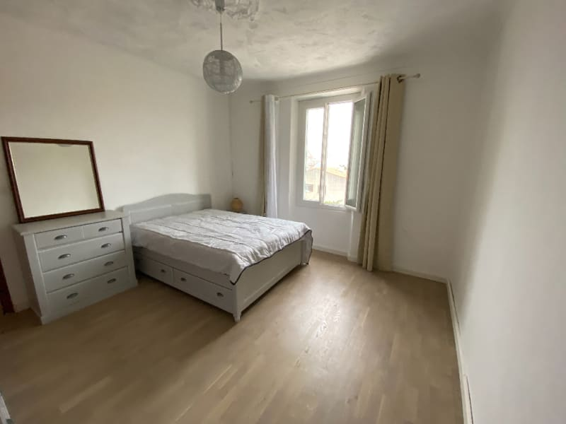 Vente appartement La ciotat 370000€ - Photo 2