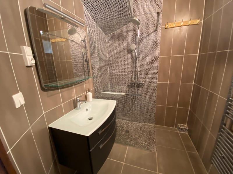 Vente appartement La ciotat 370000€ - Photo 3