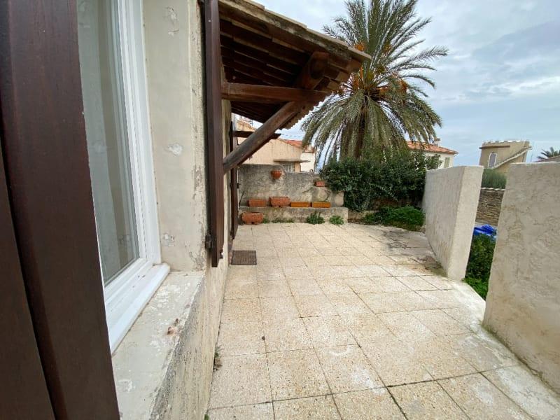 Vente appartement La ciotat 370000€ - Photo 4