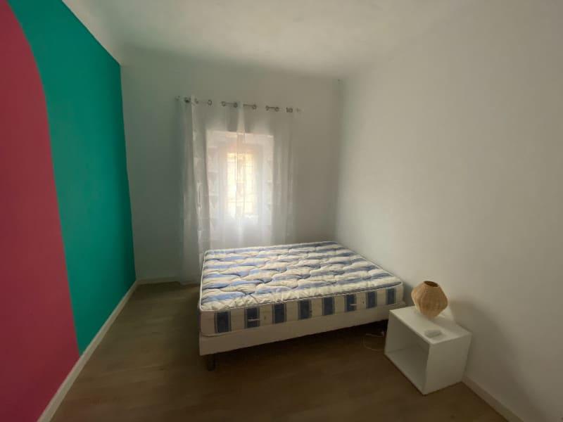 Vente appartement La ciotat 370000€ - Photo 6