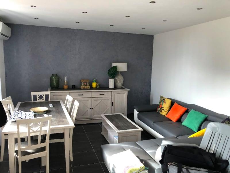 Vente appartement La ciotat 370000€ - Photo 7