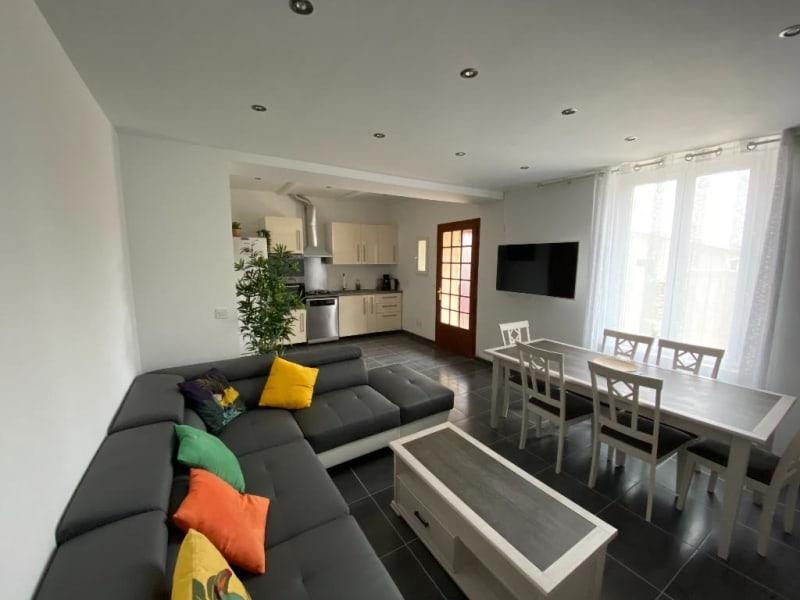 Vente appartement La ciotat 370000€ - Photo 8
