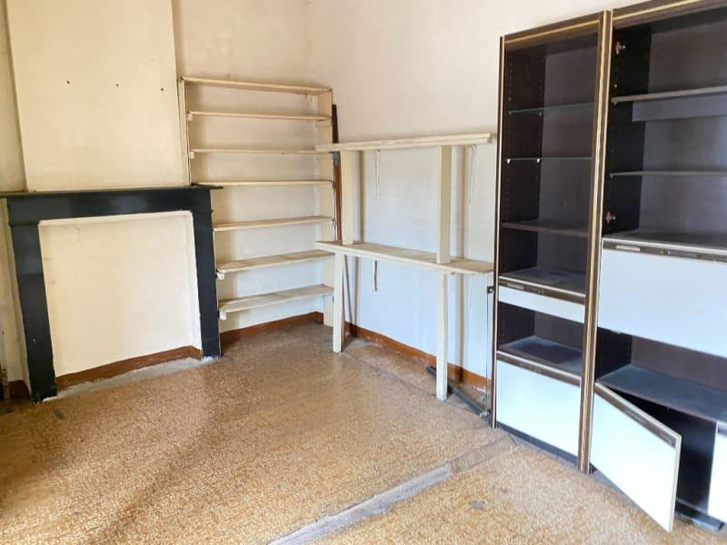 Sale building Querenaing 167000€ - Picture 8