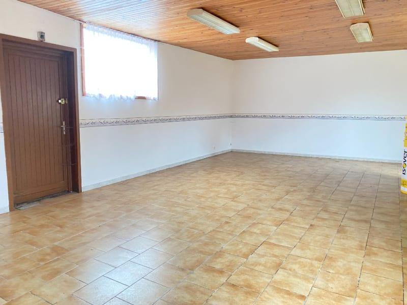Sale building Querenaing 167000€ - Picture 10