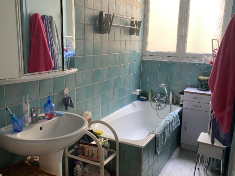 Sale apartment Paris 16ème 980000€ - Picture 6