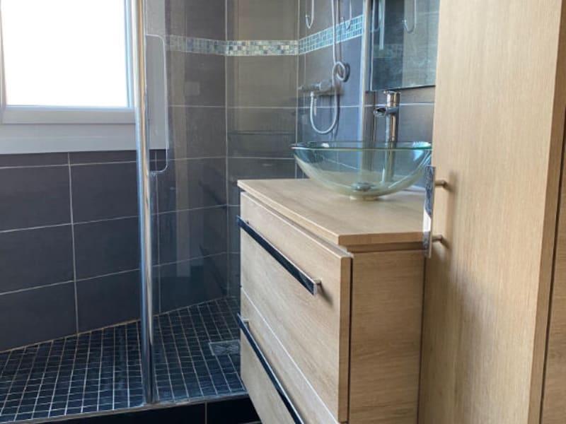 Vente appartement Le touquet paris plage 355300€ - Photo 5