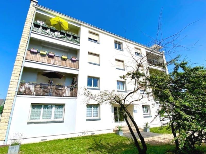 Appartement Conflans Sainte Honorine 2 pièce(s) 51.30 m2 - JARDI