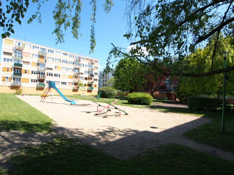 Revenda apartamento Conflans ste honorine 229500€ - Fotografia 2