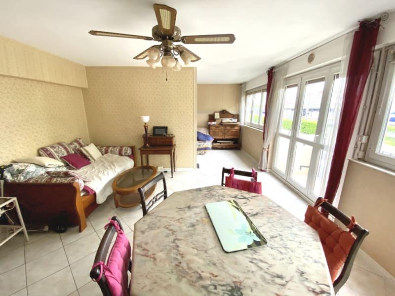 Revenda apartamento Conflans ste honorine 229500€ - Fotografia 3