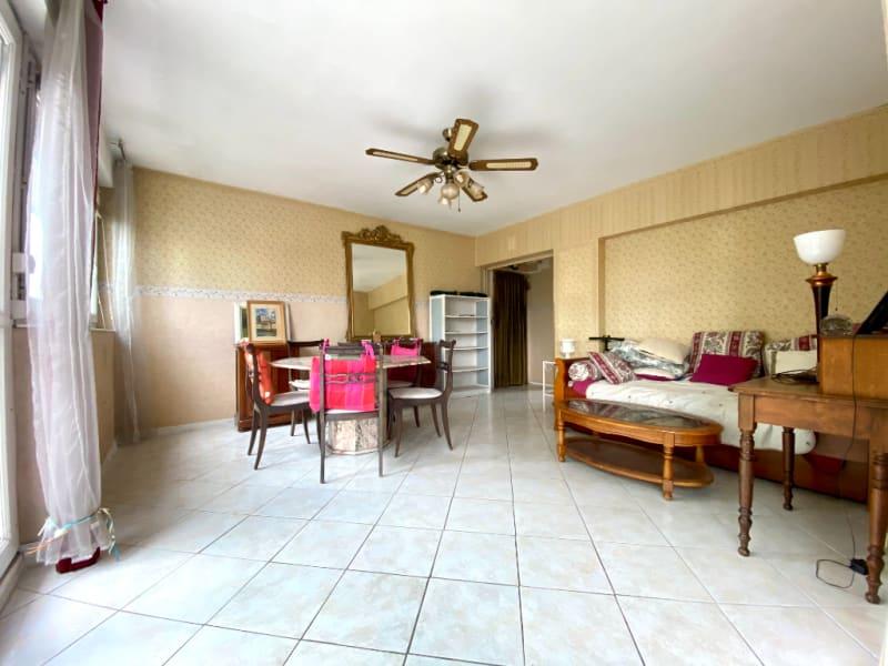 Revenda apartamento Conflans ste honorine 229500€ - Fotografia 6