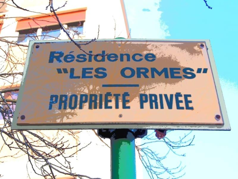 Revenda apartamento Conflans ste honorine 229500€ - Fotografia 7