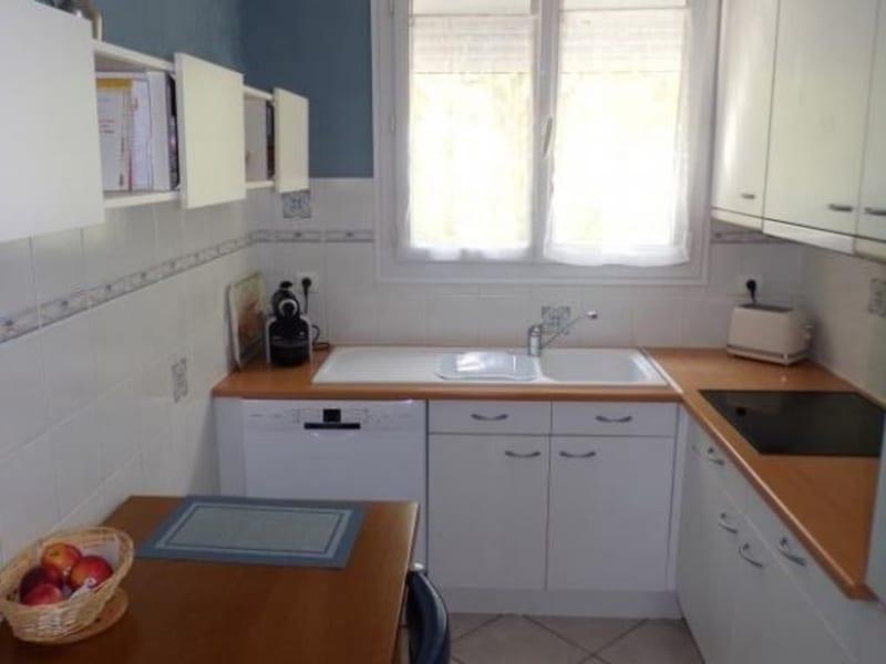 Verkauf wohnung Montigny le bretonneux 320000€ - Fotografie 3