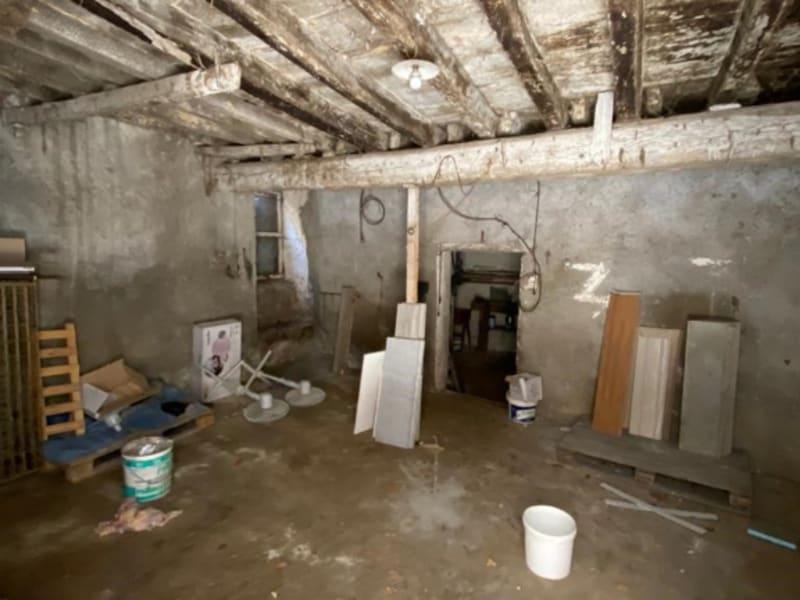 Vente maison / villa Saint hilaire 35000€ - Photo 2