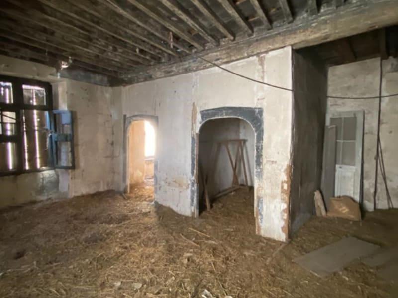 Vente maison / villa Saint hilaire 35000€ - Photo 4