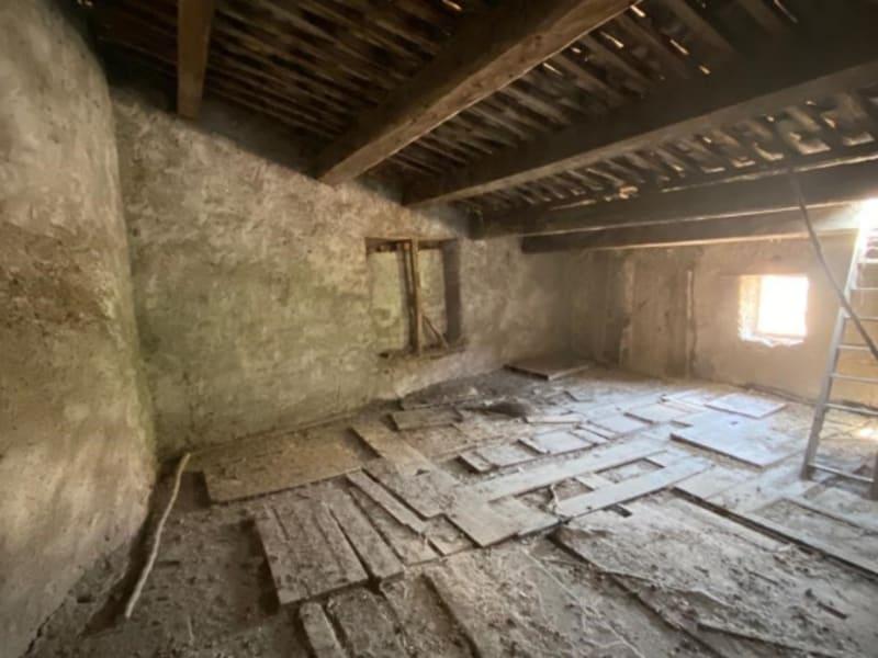 Vente maison / villa Saint hilaire 35000€ - Photo 5