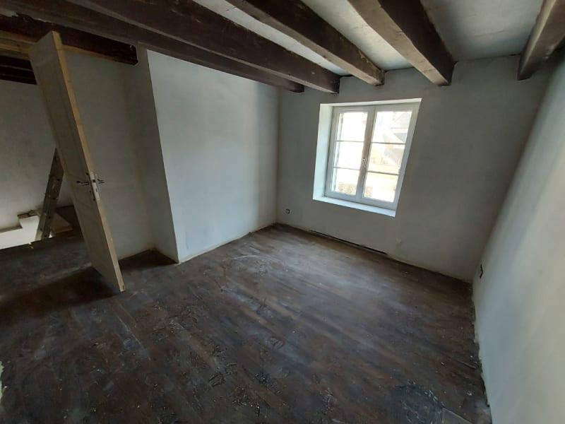 Sale house / villa Moreac  - Picture 4