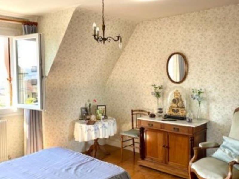 Vente maison / villa Trouville sur mer 430000€ - Photo 5
