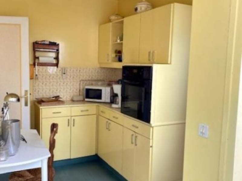 Vente maison / villa Trouville sur mer 430000€ - Photo 9